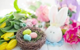 easter-4107778_1920